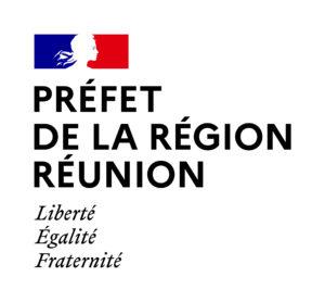 PREF_REGION_REUNION_RVB
